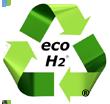 eco h2