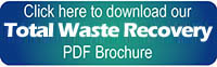 Total waste Recycling PDF brochure