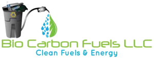 Bio Carbon Fuels