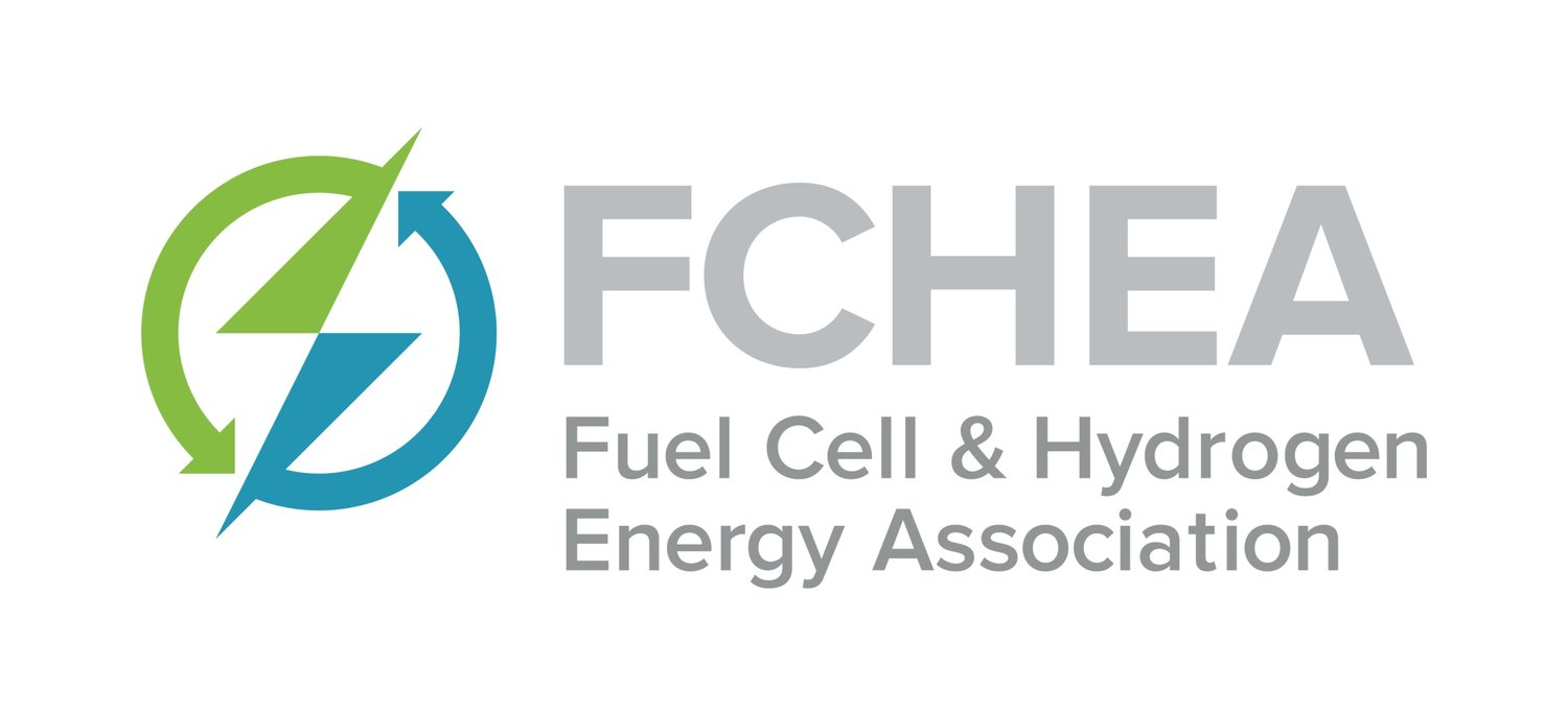 Hydrogen Fuel Cell Organizations