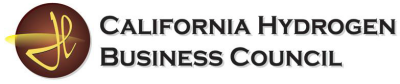 CA H2 Business Council