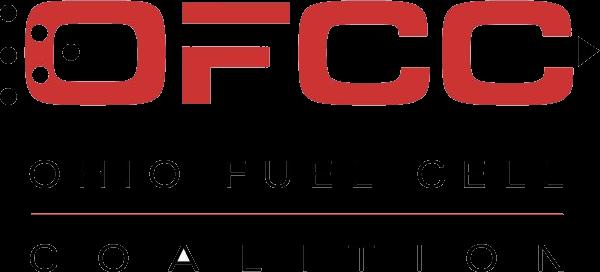 Ohio Fuel Cell Coalition